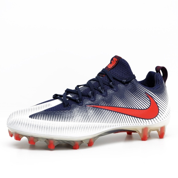 New Nike Vapor Untouchable Pro Football